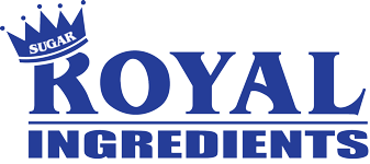 RoyalIngredients