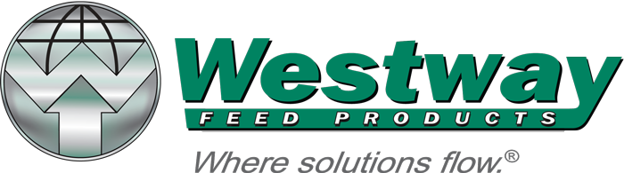 Westwayfeed logo