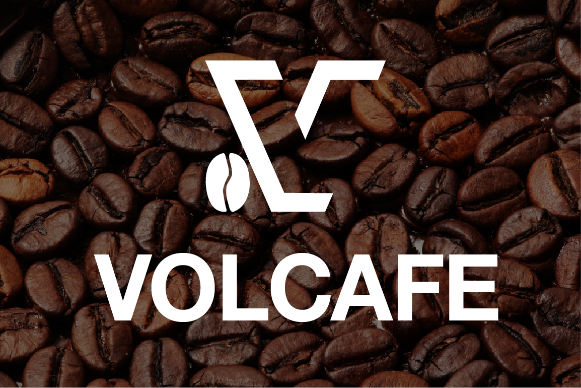 Volcafe enters UK and Ireland market with new office in Bristol