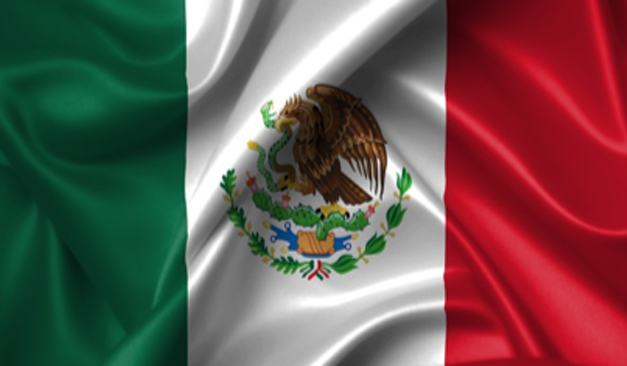Mexico – a strategic location for liquid products